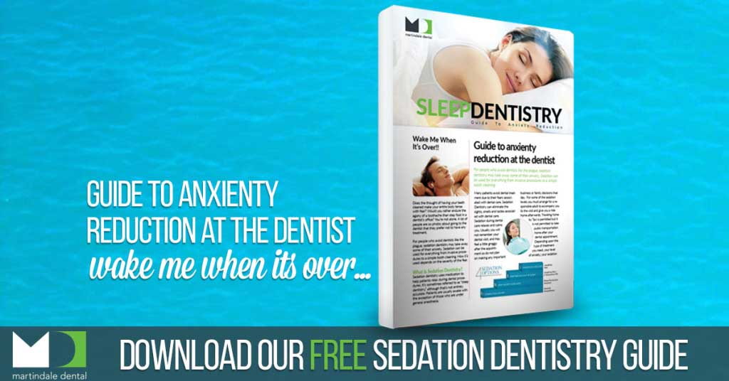 MD-SEDATION-GUIDE-FB-WATER