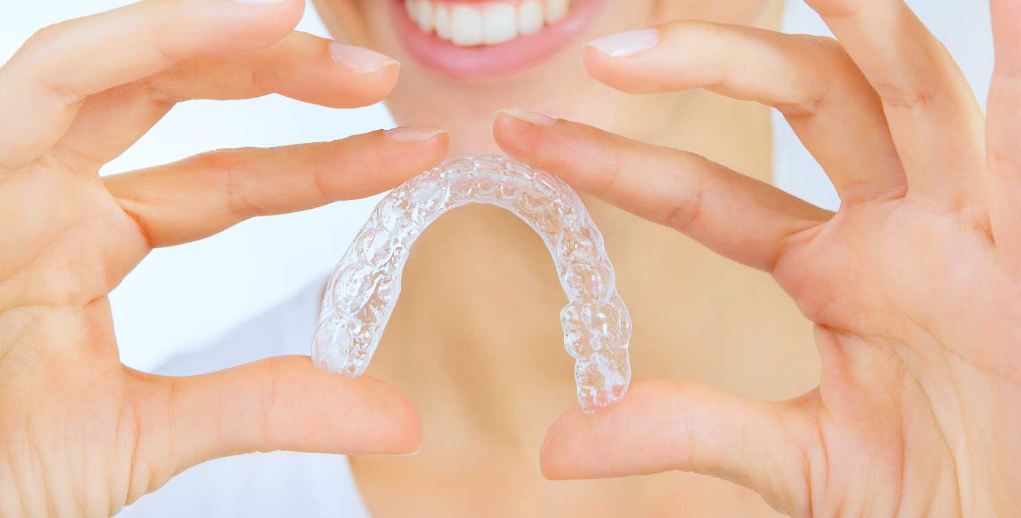 clear correctr clear braces at martindale dental in st catharines