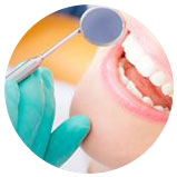 ORAL-HYGIENE-CLEANING-CAMBRIDGE